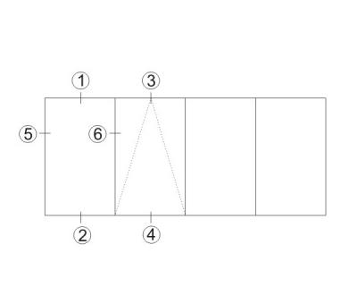 136系列隐框玻璃幕墙