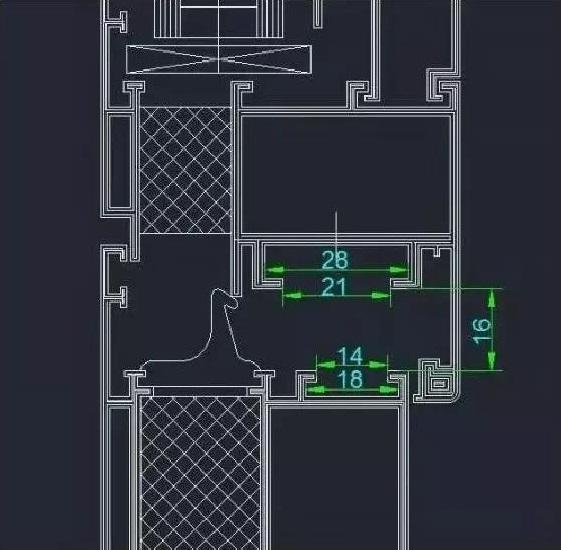 门窗百赢棋牌提现版下载槽口.jpg